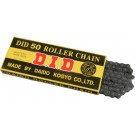 D.I.D. Standard Series Motorcycle Chain