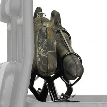 ATV/UTV Gun Boot Mount