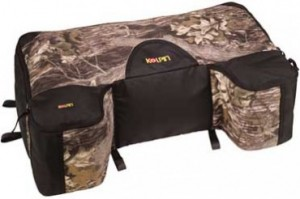 ATV Hunting Storage Bag