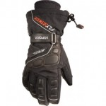 Fly Aurora Gloves