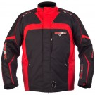 Snowmobile Jackets