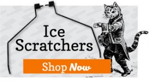 ice-scratchers