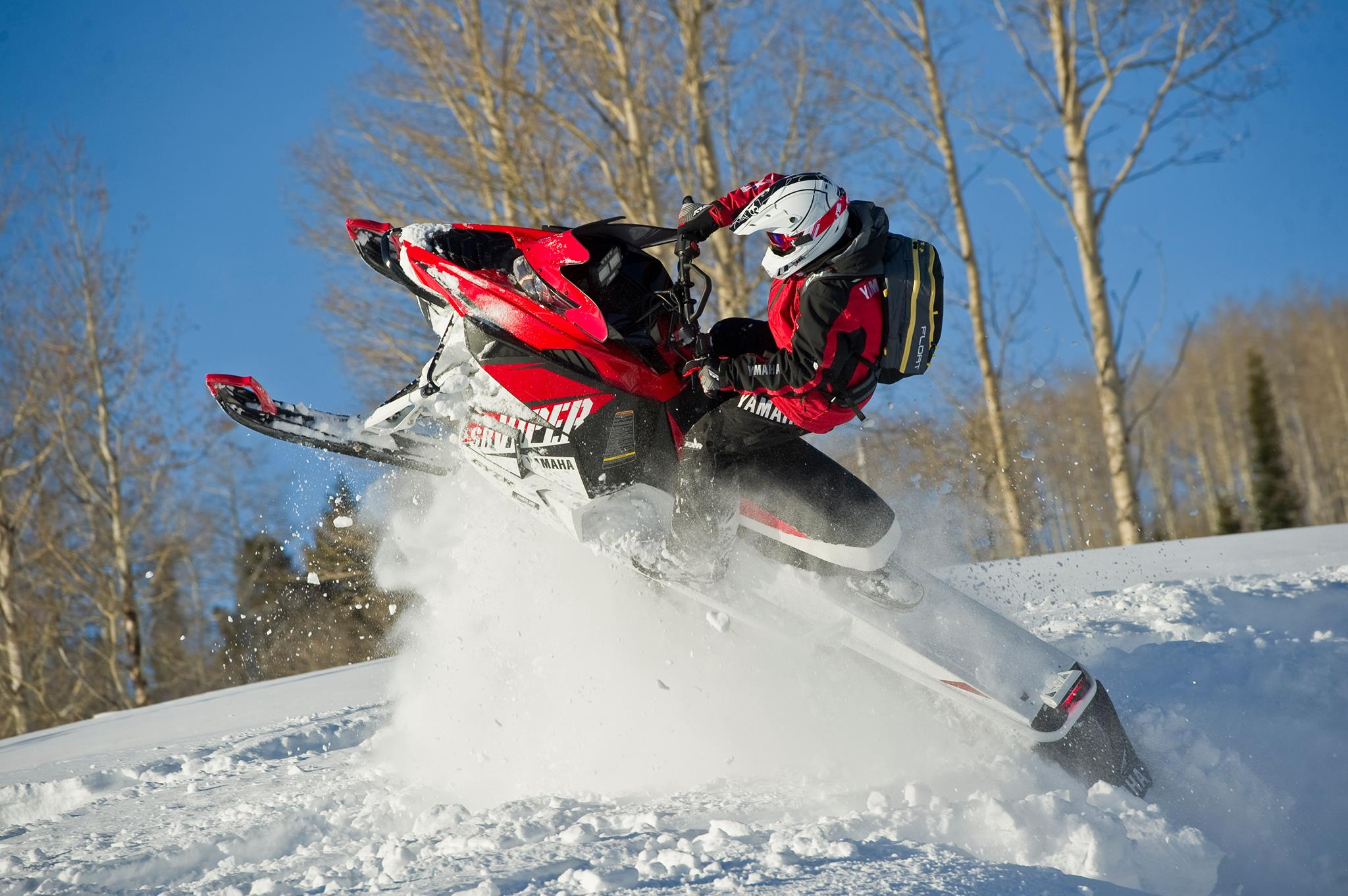 2015 yamaha snowmobiles prices and models announced for Yamaha snow mobiles