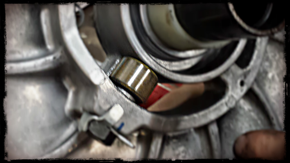 Snowmobile Clutch Cleaning and Inspection - GearHead Tech Tip