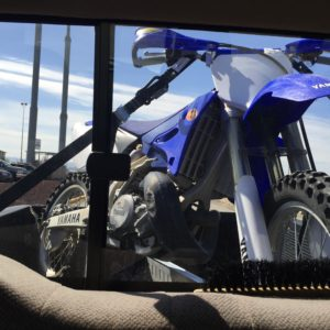 2005 YZ250 Build | Blog for Gearheads Like You