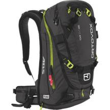 Avalanche Airpack